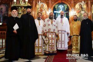 ΙΣΚΕ: «Εκπροσωπούμε το σύνολο των κληρικών της Εκκλησίας»