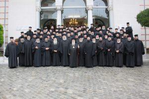  Παρέμβαση Ιερού Κλήρου Ιεράς Μητροπόλεως Φιλίππων, Νεαπόλεως και Θάσου