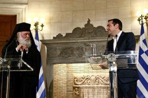 Αμεση Ανάλυση: Τρία θεμελιώδη ελαττώματα της συμφωνίας Τσίπρα – Ιερώνυμου