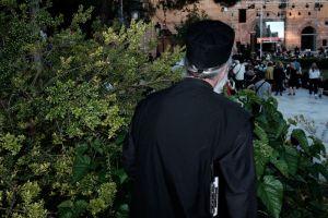 «Πράσινο» από το Ευρωπαϊκό Δικαστήριο σε κληρικούς και μοναχούς να δικηγορούν στην Ελλάδα