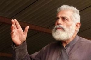 Ο Αρχιμ. Παγκράτιος Μερακλής στην Κύπρο,αποκαλύπτει την εις βάρος συνωμοσία πριν 22 χρόνια,για να μη γίνει Μητροπολίτης: με μόλυναν με ιό του AIDS για να με «αποκλείσουν»