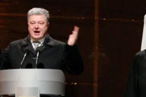 Η Αμερική στο πλευρό του Ουκρανίας Επιφανίου- Συγχαρητήρια από ΗΠΑ