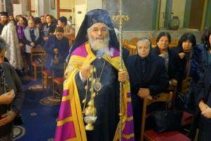 Η Κάλυμνος τίμησε τον Προστάτη των θαλασσιών Αγιο Νικόλαο