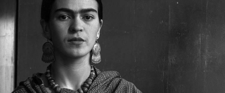 Frida Kahlo: 12 αποφθέγματα που θα σας εμπνεύσουν να μετατρέψετε τον πόνο σε ομορφιά