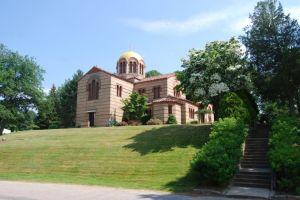 Ανάλυση: Ομολογίες επώδυνες περί Θεολογικής Σχολής