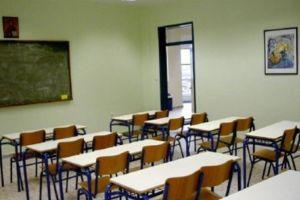 Στη Βισαλτία Σερρών η Δημοτική Αρχή άλλαξε πολιούχο για να γλιτώσουν μια ημέρα σχολείο οι μαθητές