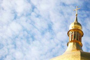 Συνεχίζεται η προσχώρηση ενοριών στην νέα Αυτοκέφαλη Εκκλησία της Ουκρανίας,παρά τις πιέσεις και απειλές των Ρώσων