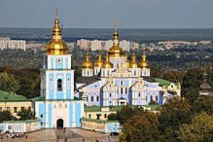 Το θέμα της Αυτοκεφαλίας στην Ουκρανία και η Θεολογία των…ακραίων
