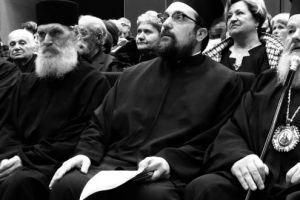 """Μία συγκινητική εκδήλωση στο """"Μίκης Θεοδωράκης"""" στα Χανιά"""