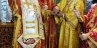 Ιατρός- Παθολόγος έγινε  Κληρικός στην Μητρόπολη Δημητριάδος