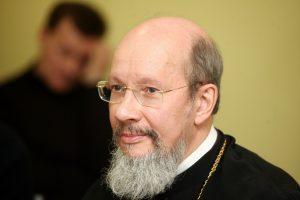 Συνεχίζει η Ρωσική Εκκλησία να σπέρνει διχόνοια και να χύνει φαρμάκι για τη νέα Αυτοκέφαλη Εκκλησία της Ουκρανίας