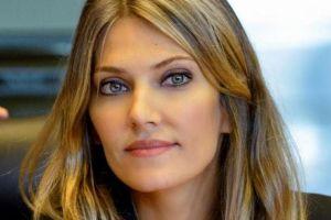Εύα Καϊλή- Ευρωβουλευτής ΠΑΣΟΚ: Η παράδοση της Μακεδονίας δεν μπορεί να είναι τετελεσμένο