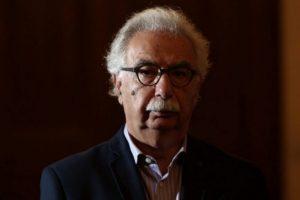 Ο Υπ.Παιδείας κ.Γαβρόγλου δηλώνει με θρασύτητα για τη συμφωνία Κράτους – Εκκλησίας: «Εκβιάζει μερίδα του κλήρου»
