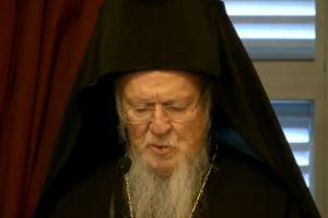 Οι δηλώσεις Τσίπρα- Οικουμενικού Πατριάρχη και Προύσης Ελπιδοφόρου από τη Χάλκη