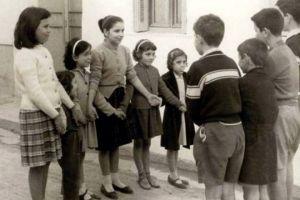 Τα παιδιά που μεγάλωσαν με στερήσεις έμαθαν να εκτιμούν