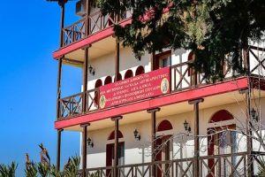 Η ΣΤ ´ Γενική Ιερατική Σύναξη για την Ι. Μητρόπολη Λαγκαδά