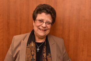 Αθηνά Κρομμύδα,η «δασκάλα μου» αλλά και η εκπαιδευτικός που υπηρέτησε με πάθος και αφοσίωση την Ελληνική Παιδεία
