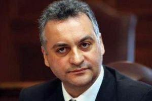 «Καταπέλτης για την Τουρκία, η Έκθεση Προόδου του Ευρωπαϊκού Κοινοβουλίου.