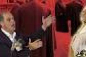 Εξευτελίζουν την Ορθοδοξία: Ζητούν από Ιερέα να αποτειχιστεί και να κατέβει στις εκλογές – Του Φανούρη Ευστράτιου