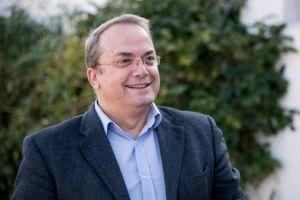 Προσέφυγε κατά της εκλογής του Μητροπολίτη Γλυφάδας ο Γρ. Κωνσταντέλλος