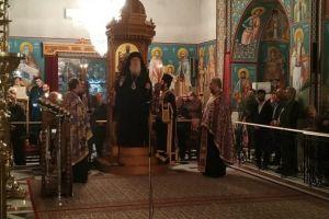 Επιπλέον επιχορήγηση ενέκρινε η κυβέρνηση της Βουλγαρίας στις θρησκευτικές κοινότητες