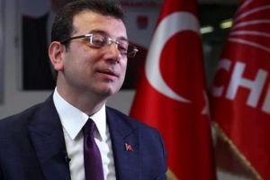 Αλλάζει σελίδα η Κωνσταντινούπολη με τον νέο Πόντιο Δήμαρχο!