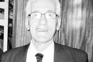 Ο καθηγητής Αρ. Μιχόπουλος μιλά στον «Εθνικό Κήρυκα» για Ελληνικό Κολέγιο και Θεολογική Σχολή