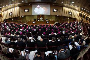 Αρχιμανδρίτης της Εκκλησίας της Ελλάδος πέταξε τα ράσα και κατέλαβε θέση στο… Βατικανό!