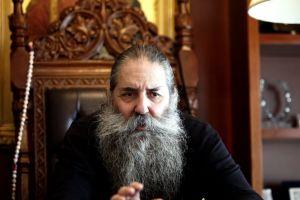 Νέα δυναμική παρέμβαση του Σεβ. Πειραιώς κ. Σεραφείμ για το θέμα της Αγίας Σοφίας με προτάσεις και μέτρα που πρέπει να ληφθούν άμεσα από την Ελληνική Κυβέρνηση