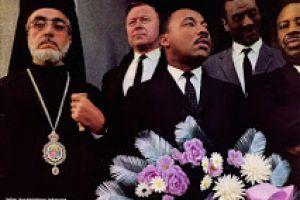 Ο ΦΑΕΙΝΟΣ ΑΣΤΗΡ ΤΗΣ ΙΜΒΡΟΥ:  Ο ΑΡΧΙΕΠΙΣΚΟΠΟΣ Β. και Ν.  ΑΜΕΡΙΚΗΣ ΙΑΚΩΒΟΣ (1911-2005)- Εκοιμήθη σαν σήμερα- 10 Απριλίου 2005