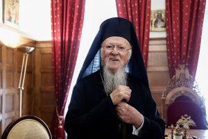 Ο Πατριάρχης στη Σύνοδο του Μαΐου θα εκλέξει νέους Ποιμενάρχες για Αμερική, Αγγλία και Αυστραλία