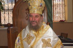 Το ανακοινωθέν του Πατριαρχείου για το νέο Ηγούμενο στην Ι.Μονή Αγίας Τριάδος Χάλκης