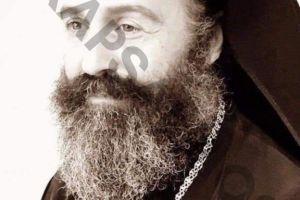 Εξελέγη παμψηφεί ως νέος Αρχιεπίσκοπος Αυστραλίας ο Επίσκοπος Χριστουπόλεως Μακάριος
