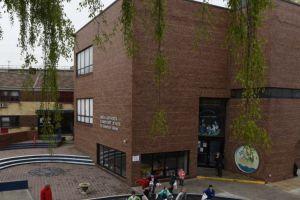 Απέρριψαν μια χρυσή ευκαιρία για το σχολείο Αγ. Δημητρίου Αστόριας, την Παιδεία, την Κοινότητα