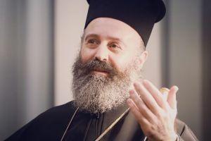 Η Αυστραλία περιμένει τον νέο Αρχιεπίσκοπο Μακάριο