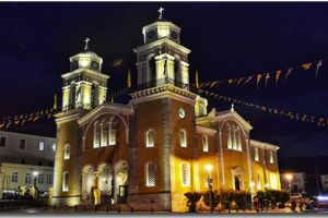 Τους Μεσσηνίους Αγίους θα εορτάσει η Ι. Μητρόπολη Μεσσηνίας