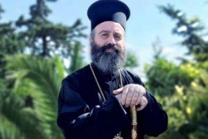 Ολα έτοιμα για την ενθρόνιση του Αρχιεπισκόπου Αυστραλίας Μακαρίου