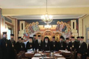 2 εκ. ευρώ σε φόρους πλήρωσε η Εκκλησία – Επιστολή στον Γαβρόγλου για το θρήσκευμα στους τίτλους σπουδών