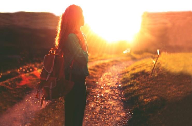 You are currently viewing Οι κανόνες της ζωής: Ένα άρθρο που θα θες να τυπώσεις για να το διαβάζεις κάθε μέρα