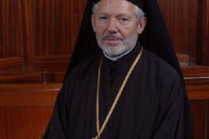 Δίκαιη η απόφαση του Οικουμενικού Πατριαρχείου να αναβαθμίσει  σε Αρχιεπισκοπή Καναδά την Μητρόπολη Τορόντο.