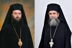 Πλησιάζει η εκλογή για το νέο Μητροπολίτη Κιτίου – H εγκύκλιος του Αρχιεπισκόπου- Τοποτηρητή με όλα όσα πρέπει να ξέρει το ποίμνιο για τις εκλογές
