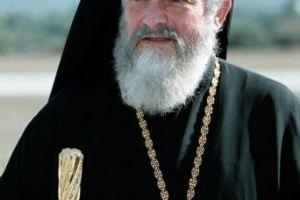 Το άδοξο και τραγικό τέλος του αειμνήστου Αττικής Παντελεήμονος, θα θυμίζει εσαεί την  υποκρισία της κοινωνίας και της Εκκλησίας μας