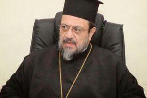 """Μεσσηνίας Χρυσόστομος : «Η προηγούμενη συζήτηση μεταξύ Εκκλησίας-Πολιτείας είναι άκυρη-Πρωθυπουργός και Αρχιεπίσκοπος εγγυητές της νέας διαλεκτικής που θα αναπτυχθεί"""""""
