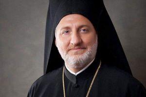 Ο Αρχιεπίσκοπος Αμερικής για τον δάσκαλό του Μακαριστό Μητροπολίτη Τυρολόης