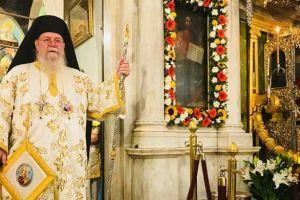 """Φίλιππων Στέφανος από την Κέρκυρα: """"Χρέος των Ελλήνων να διαφυλάξουμε τις παραδόσεις"""""""