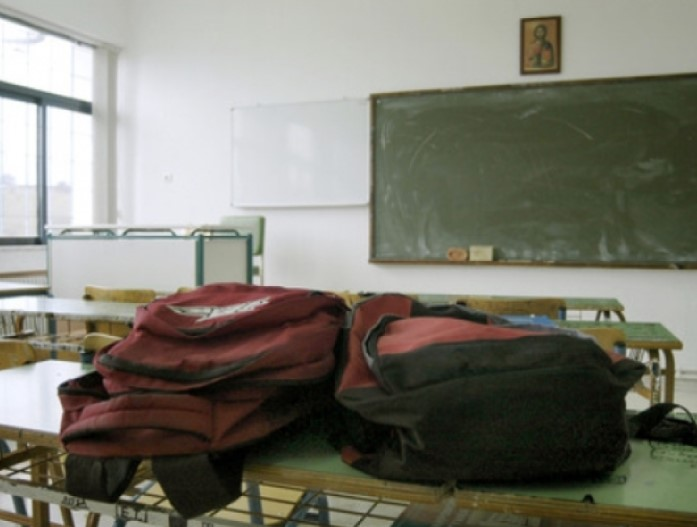 Αλλάζει η διδασκαλία των Θρησκευτικών – Αντισυνταγματικές οι αποφάσεις Γαβρόγλου