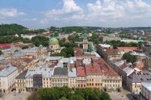 Η Εκκλησία της Μόσχας, το Ουκρανικό και η στάση των Ελληνορθοδόξων Εκκλησιών