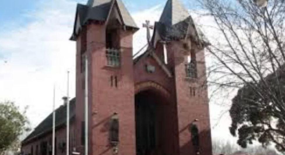 Απέρριψε το δικαστήριο τις αλλαγές στην είσοδο της Αγ. Αικατερίνης Μελβούρνης