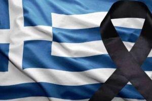 Αιμοδοσία Ελάτας και… μνήμης στη Χίο.