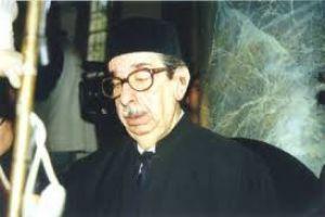Εκοιμήθη ο Άρχων Λαμπαδάριος της ΜτΧΕ, Ιωάννης Χαριατίδης